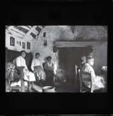 Katie O'Grady's Cabin