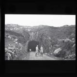 Tunnel, Kenmare Road