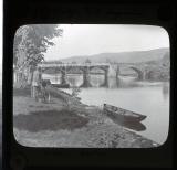 Bridge, Fort Augustus