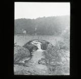 Bridge, Invermoriston