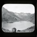Loch Cornish