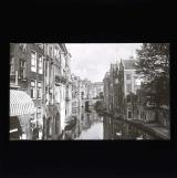 [The Hague?]