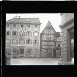 The Carp hotel, Eberbach