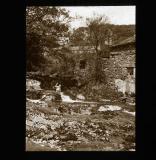 Near Coniston Old Mill