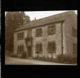Hawkshead, the Grammar School