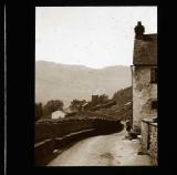 Langdale Village