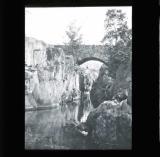 Birks Bridge, Duddon Valley