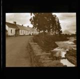 Killin - Loch Tay