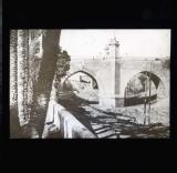 Bridge of the Virgin, Elche