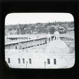 Kohkand Palace Prison