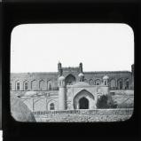 Palace at Khokand built 1870