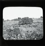 'Native Encampment'