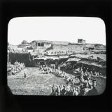 'Native Bazar'