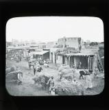 'Native Market'