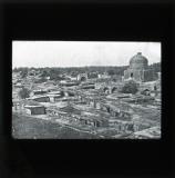 'Native Quarter'