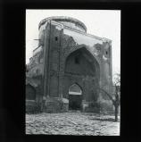 Madrasa Tillah Kari