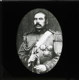 General Feng Yuxiang