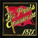 The Paris Commune, 1871