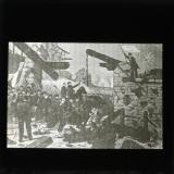 21 May 1871