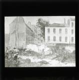 28 May 1871