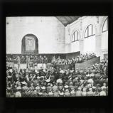 2 September 1871