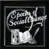 Epochs of Social Change
