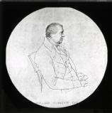 William Cobbett (1763-1835)