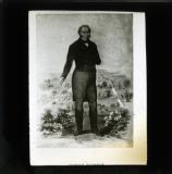 Feargus O'Connor (1794-1855)
