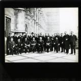 Parliamentary Labour Party, 1906