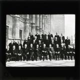Parliamentary Labour Party, 1910