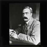 Arthur Henderson (1863-1935)