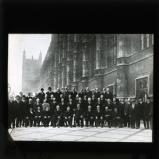 Parliamentary Labour Party, 1919