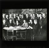 Gloucester, 1925