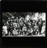 Trades Union Congress, 1926