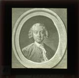 Claude Adrien Helvetius (1715-1771), philosopher. In August 1758 he published a work on the mind which was condemned by Pope Clement XIII 1759 and burnt by order of Parliament.