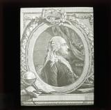 Baron Turgot (1727-81).