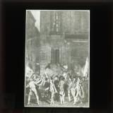 Night of July 12th 1789