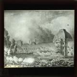 The capture of the Tuileries Aug. 10th 1792
