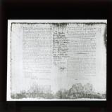 Marat's paper