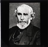 Alexander MacDonald, also leading official of the National Union of Miners. Entered Parliament together with Burt in 1874.