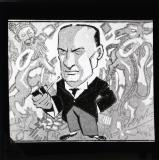 A man who can really govern (Stanley Baldwin)