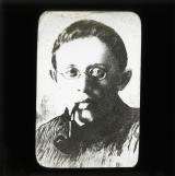 Karl Liebknecht as labour pioneer