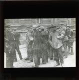 April 1920 in Saxony