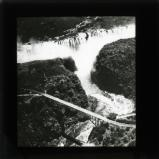 Zambesi and Victoria Falls
