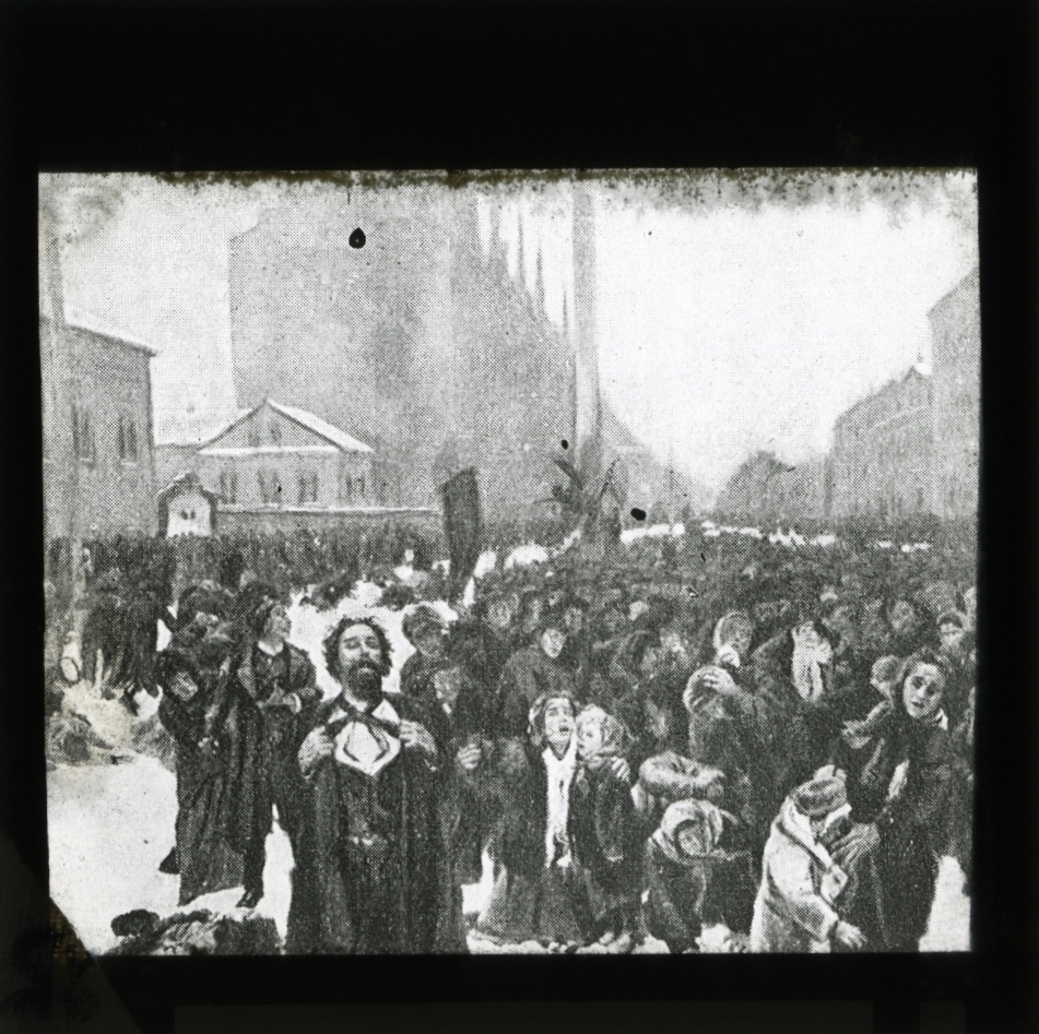 bloody sunday 1905 This part of our timeline of the russian revolutions discusses the bloody sunday 150,000 striking workers and their families march through st petersburg to deliver a protest to the tsar but are shot wilde, robert timeline of the russian revolutions: 1905 thoughtco, apr 3.