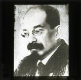 Anatoly Vasilyevich Lunacharsky