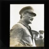 Trotsky, 1920