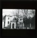 Sanatorium: 60 beds, tubercular bone disease