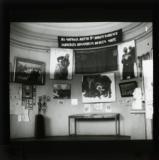 1905 Room, State Museum of Revolution, Winter Palace, Leningrad [St Petersburg]