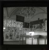 State Museum of Revolution, Winter Palace, Leningrad [St Petersburg]